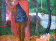 330px-Paul_Gauguin_-_Le_Sorcier_d'Hiva_Oa